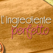 L'ingrediente Perfetto