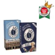 Il macinato di Caffè Borbone Vince il Quality Award 2020