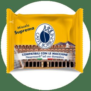 MISCELA-SUPREMA
