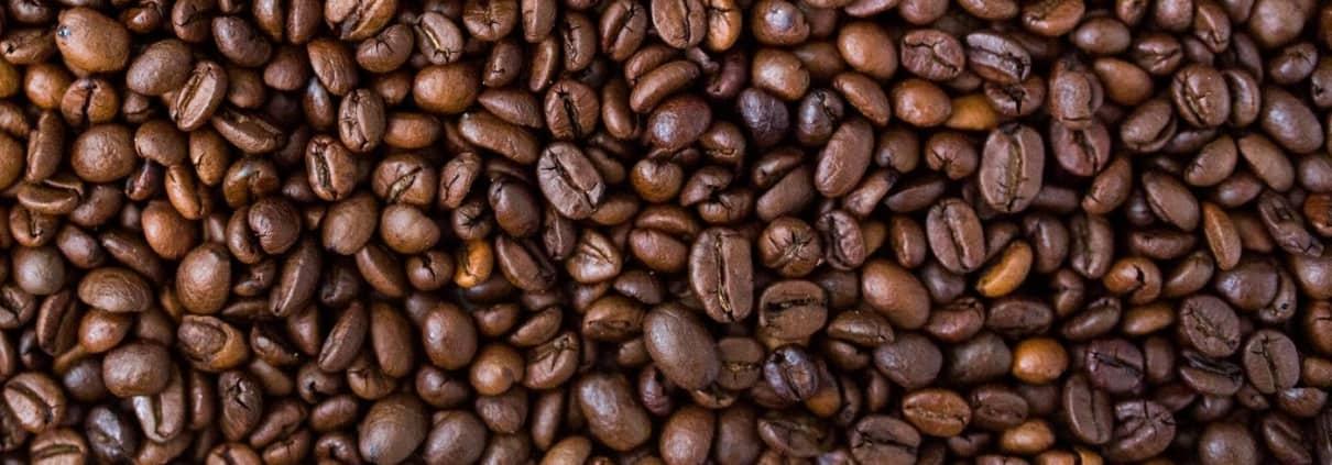 Caffè e fame