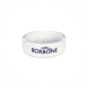 ceneriera - Caffè Borbone