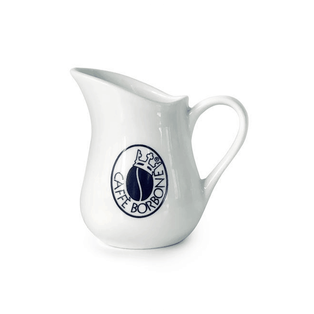 Lettiera - Caffè Borbone