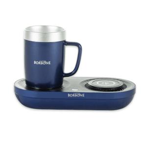 smart cup - Caffè Borbone