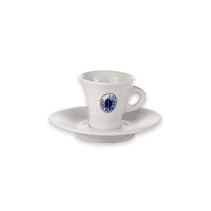 Tazzina - Caffè Borbone