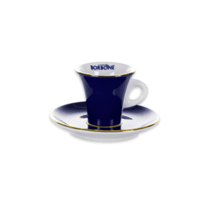 tazzina edizione limitata - Caffè Borbone