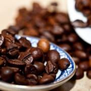 9.-miscela-arabica-robusta