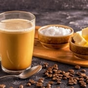 Bulletproof-Coffee-Butter-Coffee