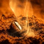 odore-e-profumo-di-caffe