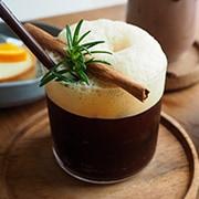 180X180_caffè-all-azoto_Caffè-Borbone_Napoli