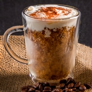 granita al caffè granita-al-caffè_Caffè-Borbone_Napoli_180x180