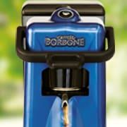Come-pulire-la-macchina-del-caffe_Caffe-Borbone-Napoli-3