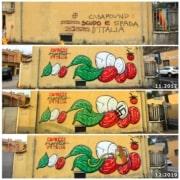 cibo-caprese_CaffeĚ-Borbone_Napoli