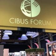 cibus-forum-parma-made-in-italy
