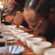 degustare-caffè_Caffè-Borbone_Napoli-3