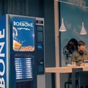 screen vending 2020