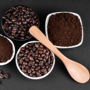 Miscela-caffè-ecco-cosa-c'è-da sapere_Caffè-Borbone-Napoli-3