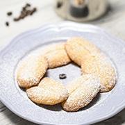 biscotti al caffe-caffe borbone-napoli-3