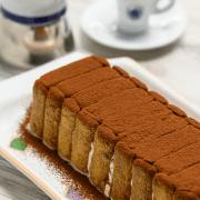 tonchetto al caffè_caffè borbone_napoli_3