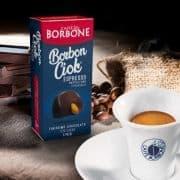 Borbonciok-cioccolatino_Caffe-Borbone_Napoli_3