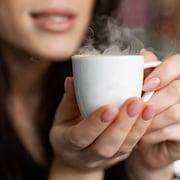 Il-caffe-antistress-aromatizzato_Caffe-Borbone_Napoli_3