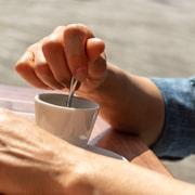 Perche-e-importante-mescolare-il-caffe_Caffe-Borbone_Napoli_3