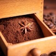 Caffe-corretto-anice_Caffe-Borbone_Napoli_3