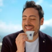 The-Jackal-Sanremo_Caffe.Borbone_Napoli_2