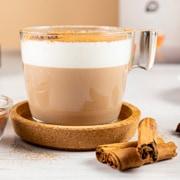 tè nero al latte_caffe borbone_napoli_3