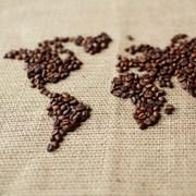 Caffe-dal-mondo_Caffe-Borbone_Napoli_3