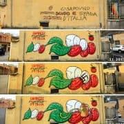 Campagna-antiodio-cibo_Caffe-Borbone_Napoli_3