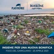 Plastic-free_Caffe-Borbone_Napoli_3