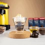 caffe miele_caffe borbone_napoli_3