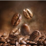 Cosa-rende-caffe-uni-la-tostatura_Caffe-Borbone_Napoli_3