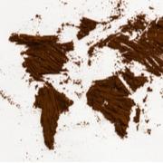 Il-consumo-di-caffe-nel-mondo_Caffe-Borbone_Napoli_3