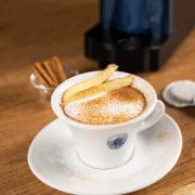 cappuccino_caffe borbone_napoli_2