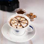 cappuccino_caffe borbone_napoli_3
