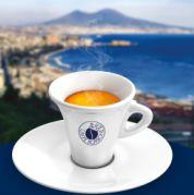 Cosi-parlo-De-Crescenzo_Caffe-Borbone_Napoli_4