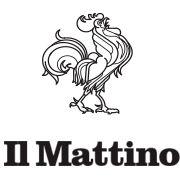 Il-Mattino_Caffe-Borbone_Napoli_3