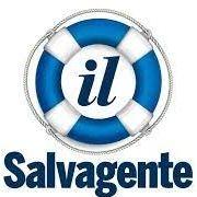 Il-salvagente_Caffe-Borbone_Napoli_3