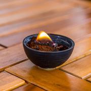 Caffe-rimedio-naturale_Caffe-Borbone_Napoli_3