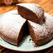 cioccocaffe_caffe borbone_napoli_3