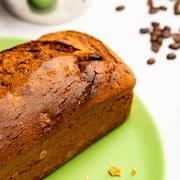 plumcake_caffeborbone_napoli_3